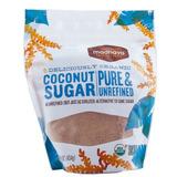 Azúcar De Coco 100% Orgánico 2 Paquetes + Envío Gratis
