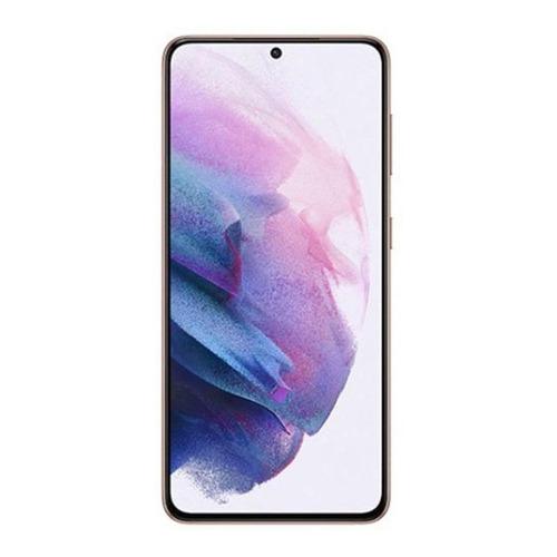 Samsung Galaxy S21 5G Dual SIM 128 GB phantom violet 8 GB RAM