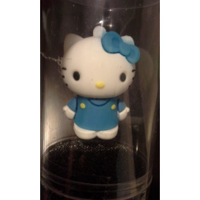 Figuras Hello Kitty Usb 8gb Dinosaur Driver