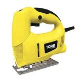 Serra Tico-tico Profissional 480w P/ Madeira Super Tork 110v