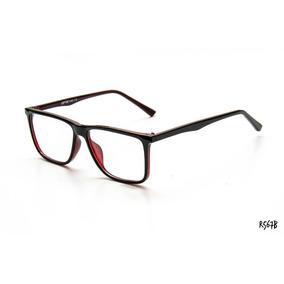 dd567b323a Armazon Plástico Para Anteojos - Anteojos Rojo en Mercado Libre ...