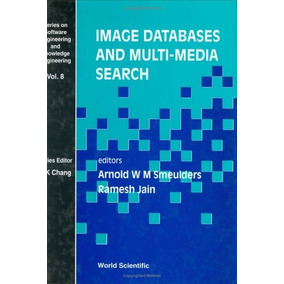 Libro Image Databases And Multi-media Search - Nuevo