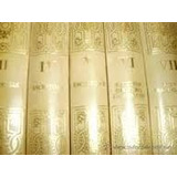 Enciclopedia La Biblia Salvat
