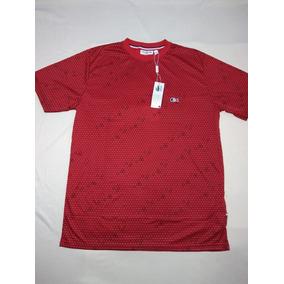 Kit Camisetas Lacoste - Calçados, Roupas e Bolsas Vermelho no ... 7ebdf2cdea