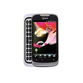 Tmobile Mytouch Q (huawei) Teléfono Celular