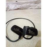 Sony Mp3 Nwz-w262