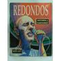 Revista Cancionero Redondos Historia Y Canciones