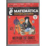 Guia Do Estudante 2014 Matemática Vestibular + Enem A5