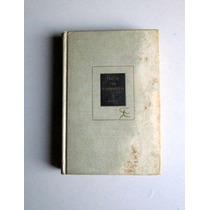 Tess Of The D´urbervilles By Thomas Hardy