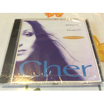 Cd Cher Alft Breed/dark Lady 2 Classic Albums On One Cd Imp.