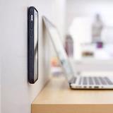 Funda Case Anti Gravedad Bumper Iphone 6 6s 7 Y Plus Gravity