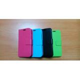 Forro Protector Huawei 2x1. Y300 U8833 T8833