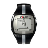 Relogio Monitor Cardiaco Polar Ft7 Frequencimetro Calorias