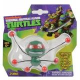 Trepamuros Tortugas Ninja Raphael - Jugueteria Aplausos