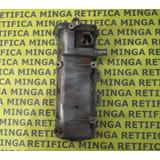 Tampa De Válvulas Fiat Fire 1.0 / 1.3 / 1.4 8v C/ Sensor