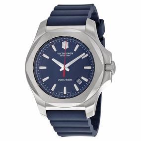 Relógio Victorinox Swiss Army I.n.o.x Mod. 241688