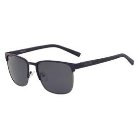 Óculos Nautica N4621sp 420 Azul Fosco Lente Polarizada Cin 5fbdd6da53