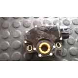 Sensor Pare Neutro De Caja Ford Explorer 5r55e 5r55w 97 Up