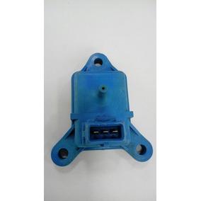 Sensor Map Fiat Uno Tipo Tempra 50201102 Magneti Marelli