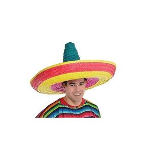 Sombreros Mexicanos De Palma en Yucatán en Mercado Libre México 92a680b04c5