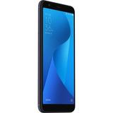 Asus Zenfone Max Plus 32gb + 3gb Ram Liberado