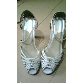 7766d8113 cool zapatos para novia talla forrados with cuanto cuesta forrar unos  zapatos.