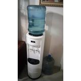 Enfriador De Agua General Electric