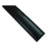 Molduras Negra Protector Paragolpes 50 Mm De Ancho X Metro