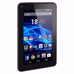 Tablet Multilaser M7s Android Wi-fi 3g Tela 7