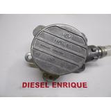 Depresor Renault Master Reparado Diesel-enrique