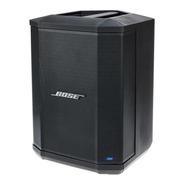 Bose S1 Pro Sistema De Audio Bluetooth Recargable Portable
