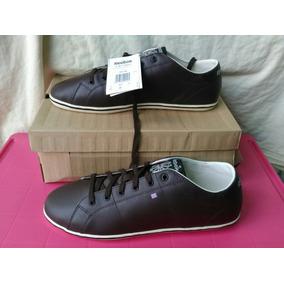 Zapatos Reebok Originales Classic Npc Plimsole