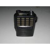 Handie Icom Ic-u68 Para Desarme
