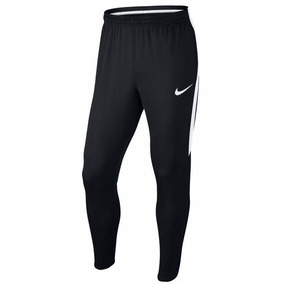 Pants Pantalon Jogger Nike Dry Squad Futbol Gym Running