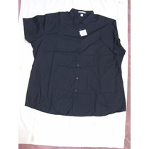Cami-blusa Para Dama Tallas Grandes Port Authority Talla Xxl