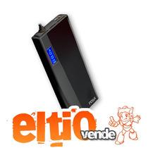 Fuente Automatica Notebook 9c2 10 Fichas - Noganet