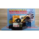 Kit Correia Dentada Toyota Camry 3.0 24v 91/06-97/08 (3vzfe)