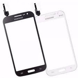 Mica Tactil Samsung Digitizer Win I8550 I8552 /negro