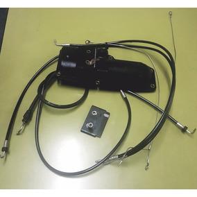Power Trim Volvo Penta Sx Kits De Flexible Y Cubre Bomba.