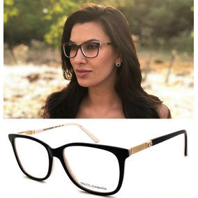 Armacao De Oculos De Grau Focus Infantil - Óculos Violeta no Mercado ... 64a957712b