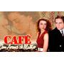 Telenovela Cafe Con Aroma De Mujer Version Original