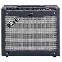 Amplificador Para Guitarra Fender Mustang Iii 100watt 37