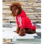 Exclusivos Buzos Adid Ogs Para Mascotas Ropa Para Perros