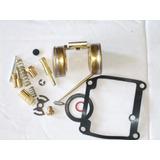 Carburador Ax100 Suzuki Kits De Reparacion Pippos Motos