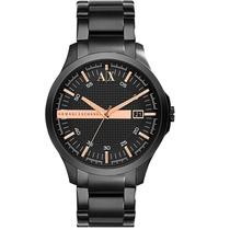 Relógio Armani Exchange Masculino Ax2150 Original Garantia