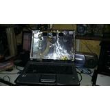 Laptop Hp Dv6000 Para Desarme