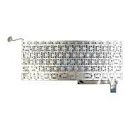 Teclado Apple Macbook Pro 15 A1286  Americano Novo