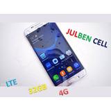 Solo Efectivo Samsung S7 Edge 5.5 32gb Libr Gtia6 Env Gratis