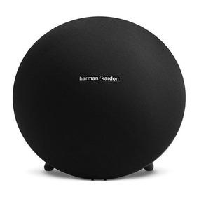 Harman Kardon Onyx Studio 4 60w Bluetooth 3000mah - Preto