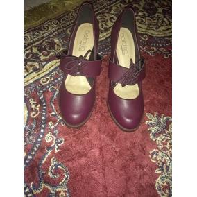 Sapato Beira-rio Conforto